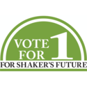 Vote for Shaker (@VoteFORShaker)