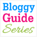 Bloggy Guide (@BloggyGuide)