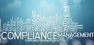 What is Compliance Service?
