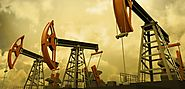 Combating The Threats Of Cyber Attacks In The Oil & Gas Industry