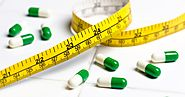 How to Lose Weight with weight loss pills