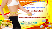 Best Weight Loss Pills for Women