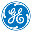 General Electric (@generalelectric)