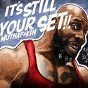 CT Fletcher (@CTFletcherISYMF)