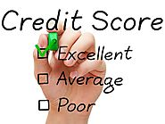 Bad credit history – Improving your credit score is the key