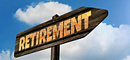 Retirement Planning Is A Necessity Not A Luxury - Understanding 401k Plans As Well