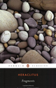 Fragments (Penguin Classics) (English and Greek Edition): Heraclitus, Brooks Haxton, James Hillman: 9780142437650: Am...