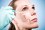 Low Cost Cosmetic Surgery in India