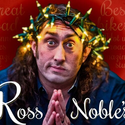 Ross Noble (@realrossnoble)