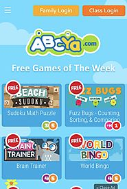 ABCya! | Educational Computer Games and Apps for Kids