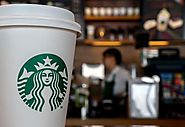 Is Starbucks Coffee the new Camel Lights? | MedMonks