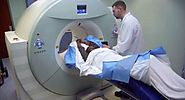 Important things to note before a PET-CT scan | MedMonks