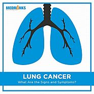How much is the cost of lung cancer treatment in India?