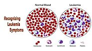 Scenario of Blood cancer treatment in India