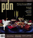 PDN (Photo District News)