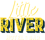 About Little River on Banks Peninsula » Little River Hotel & Bar