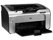 Repair HP Printer and Drivers