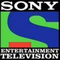 Sony Entertainment TV Schedule, Todays Sony Entertainment TV Schedule, Schedule of Sony Entertainment TV TV Channel