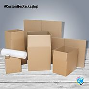 RegaloPrint! Leaders in Custom Box Packaging MANHATTAN NEW YORK Professional Services Service Classified Ads - FreeCl...