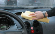 Car Cleaning Tips to Reduce Germs