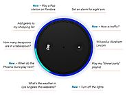 Troubleshoot Amazon Echo Music Issues | Echo Music Issues Toll Free