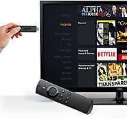 Amazon Fire TV Stick Support, Troubleshooting Guides | 1-888-299-7571