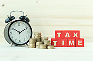 2018 tax changes Implications to Understand | Money-rates.com