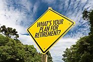 4 Tips To Build Your Post-Retirement Investment Strategy | Money-rates.com