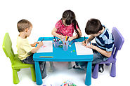 How to Choose the Right Daycare Center