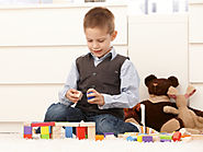 5 Great Educational Toys for Your Preschoolers