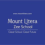 Website at https://mountlitera.com/Goa/Goa/best-cbse-school-goa