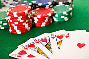4 Useful Tips from Experienced Free Texas Holdem Practitioners