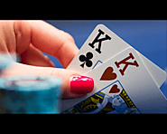 Understanding The Importance of Poker Math - Play Online 3D Poker For Free on Gamentio - gamentio