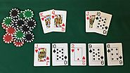 5 Myths About Texas Hold'em