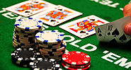 Top 10 books to Enhance your Knowledge about Poker Hold'em