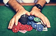 What should I look for in an online poker room?