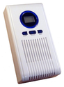 Best Rated Travel Size Portable Air Purifiers