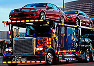 Affordable Auto Transportation : The Motor Masters