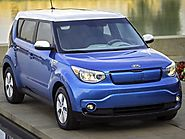 Hatchback Cars for Sale in USA : Classic Hatchback : The Motor Masters