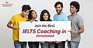 Advantages of Cracking an IELTS Exam by Yuranus Education