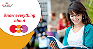 Ace IELTS with best IELTS coaching in Ahmedabad