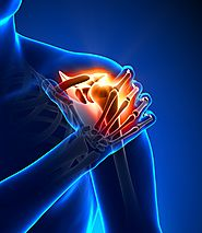 Shoulder replacement - Joint replacement - Best Orthopedic Specialist in Chennai | Trauma Surgery Tamil Nadu