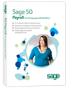Sage: Software for business | Homepage | Sage UK