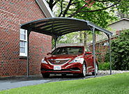 Top 10 Best Carport Kits in 2018 - Buyer's Guide (February. 2018)