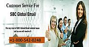 Dial SBCGlobal email customer support Phone Number +1-800-542-0248