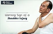 Website at https://www.chennaiorthopaedics.com/shoulder-treatments/arthroscopic-surgery-for-rotator-cuff-tear