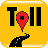 Toll calculator -car truck trailer Free | Tollguru - Android Apps on Google Play