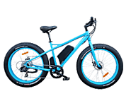 Having an Idea to Purchase E-Bike? Enjoy These Benefits