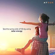 Reduce Your Electricity Bill And Earn Money With Rooftop Solar