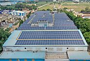 MYSUN, a leading online rooftop solar platform in India, raises Rs 32 Crores ($4.2mn)